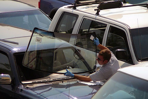 Deming-New Mexico-auto-glass-repair