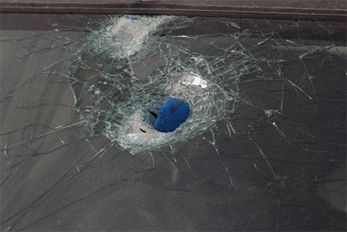 Deming-New Mexico-auto-glass-replacement
